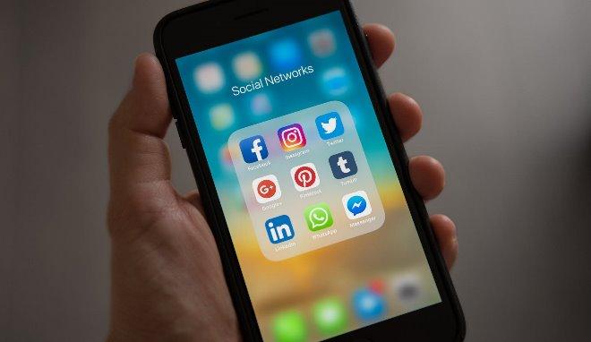 comment-et-pourquoi-utiliser-facebook-messenger