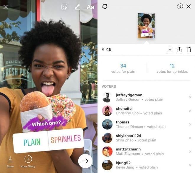 sondage-instagram-story