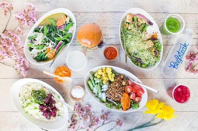 legumes-au-fast-food