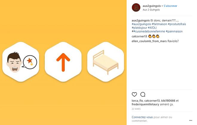 animer-sa-communauté-instagram