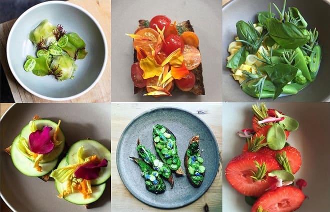 tendances-food-les-legumes