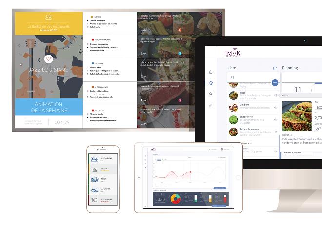 IMOK-restaurant-solution-digitale-restaurant