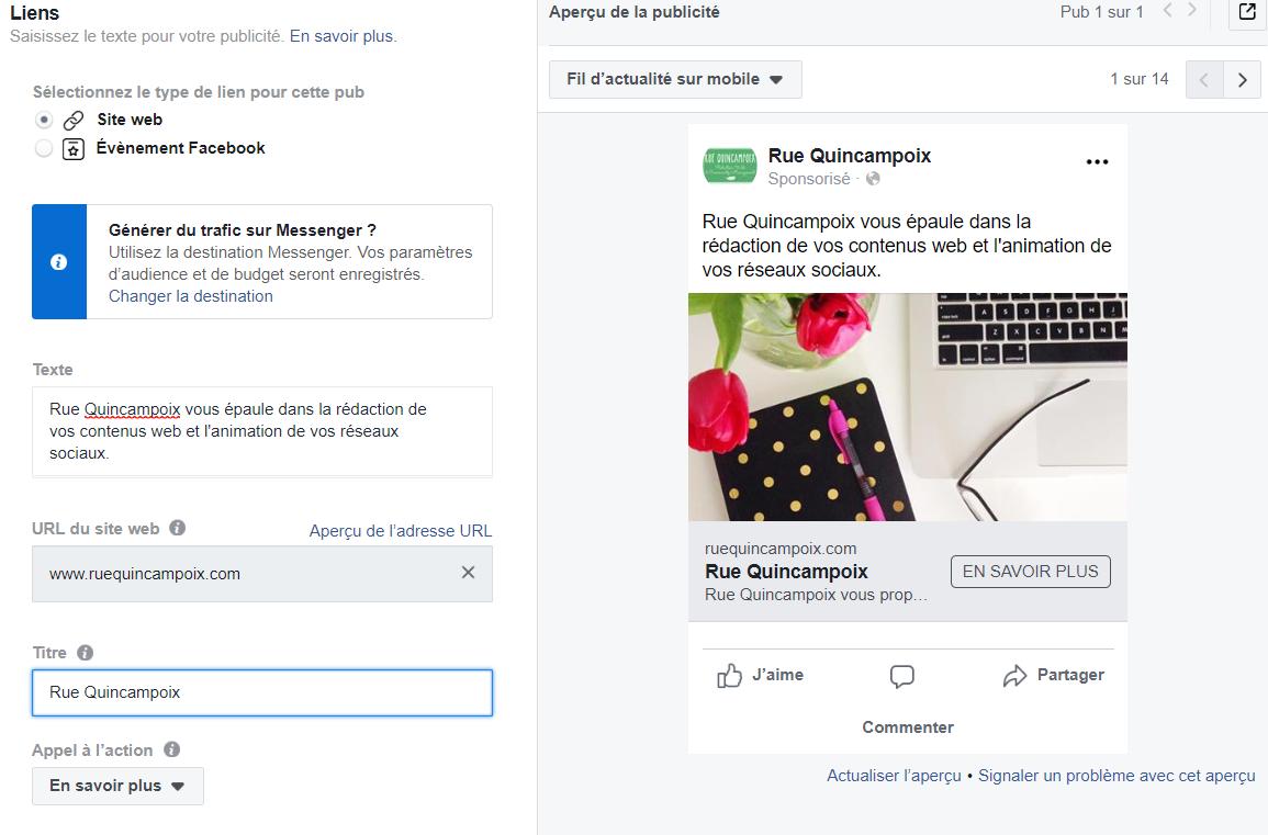 facebook-quelles-differences-entre-boost-et-publicite