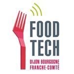 Food Use Tech : 20 – 21 septembre 2018