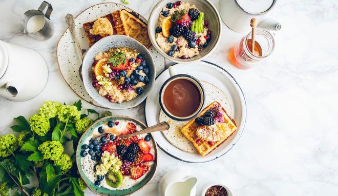 petit-dejeuner-un-creneau-a-exploiter