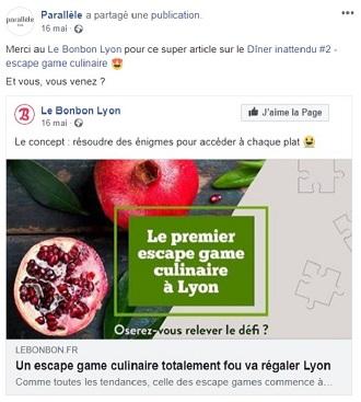 escape-game-culinaire-lyon-le-bonbon
