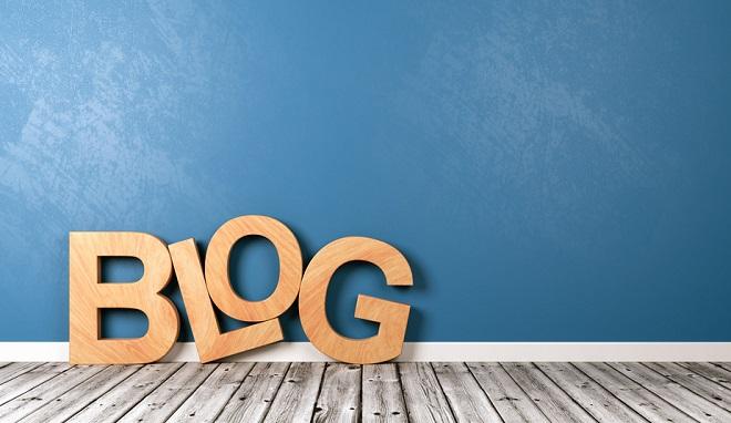 Idées d'articles pour blog