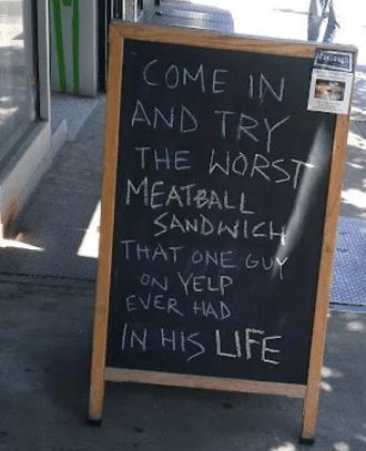humour-avis-clients