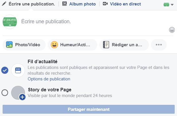 lancer-un-facebook-live-efficace
