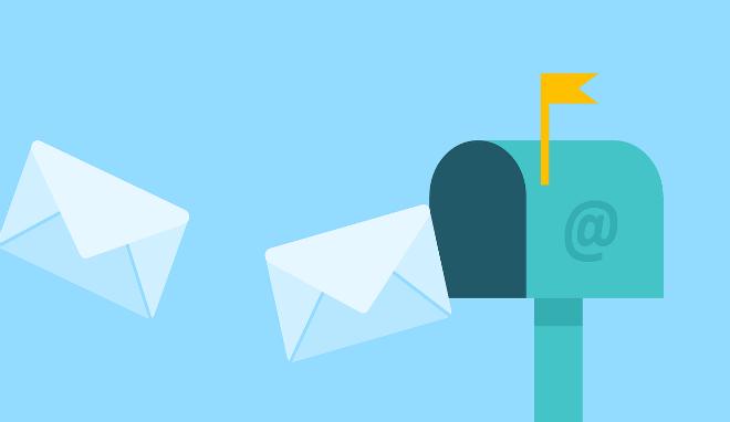 7 techniques pour améliorer le taux d'ouverture de vos campagnes emailing