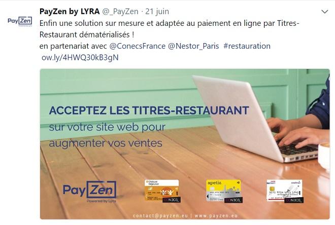 la-dématerialisation-des-titres-restaurant