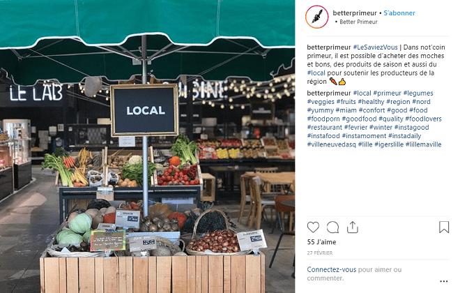 approvisionnement-restaurant-fruits-legumes-locaux