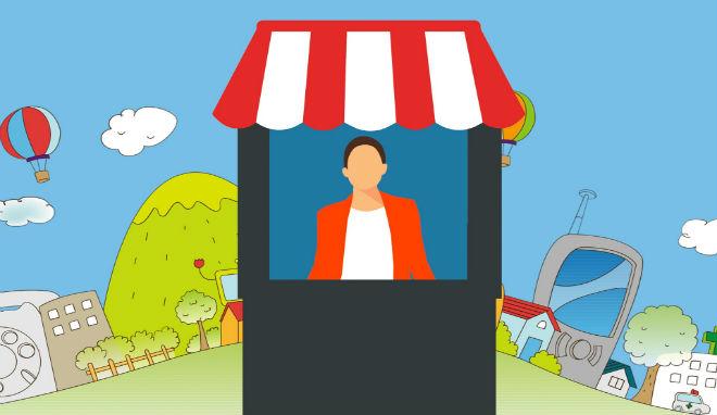 7 techniques pour améliorer le référencement local de votre restaurant