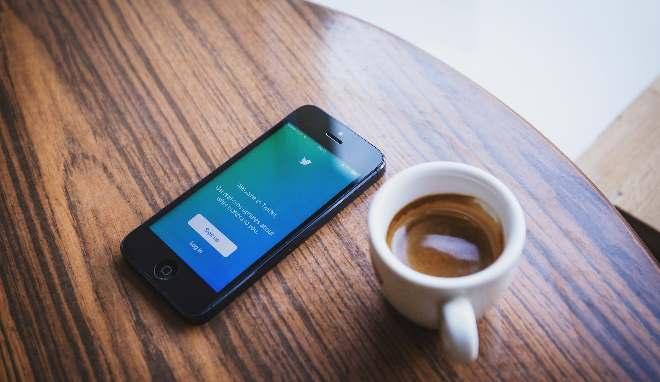 restoconnection-neuf-bonnes-pratiques-a-mettre-en-place-sur-twitter