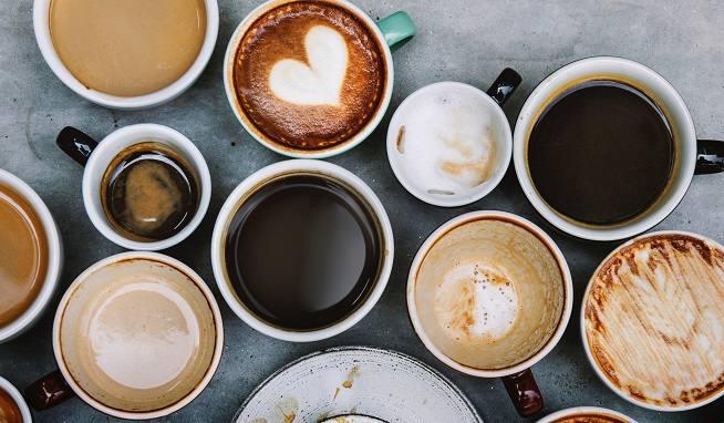Et si on allait se boire un petit café?