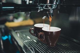 café - 6