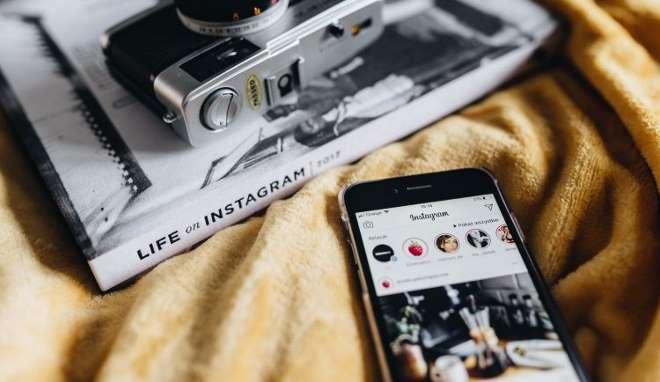 restoconnection-cinq-fonctionnalites-utiles-a-onnaitre-sur-instagram
