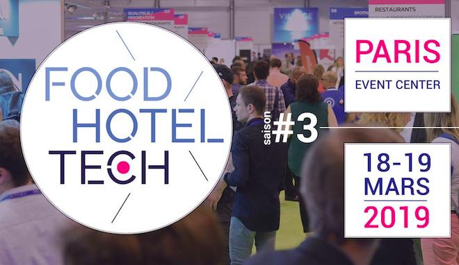food-hotel-tech-18-19-mars-2019