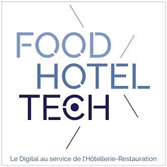 Food-hotel-tech-5