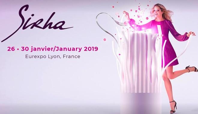 sirha-26-30-janvier-2019