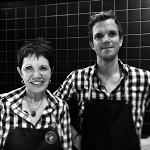 Freddy's BBQ fait (re)découvrir le BBQ traditionnel américain aux Parisiens