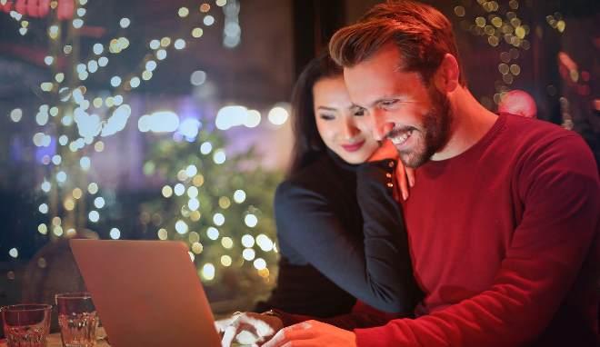 restoconnection-bilan-reseaux-sociaux-2018-ce-qu-il-faut retenir