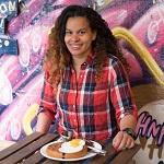 Au Café Mareva, la cuisine se fait healthy, gourmande et sans lactose… mais pas végan !