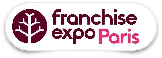 Franchise-Expo-3