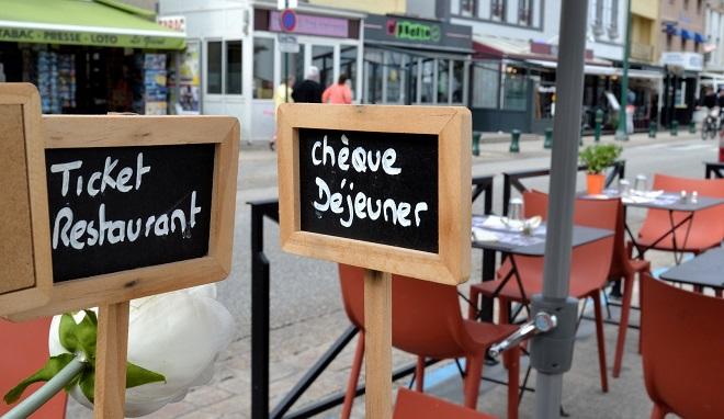 titres-dématérialisés-restaurant