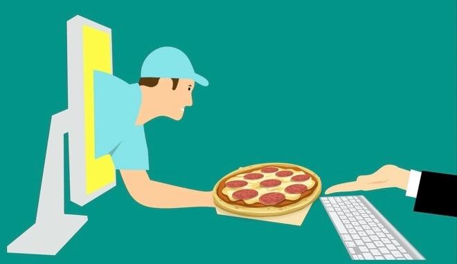 Commande en ligne : 9 techniques pour augmenter le panier moyen de vos clients