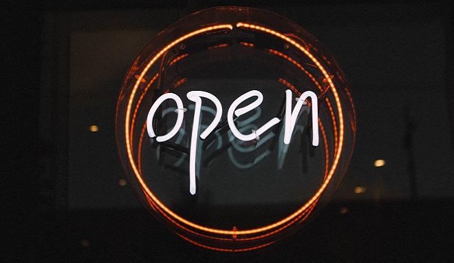 Comment réussir l'opération d'ouverture de votre restaurant ?