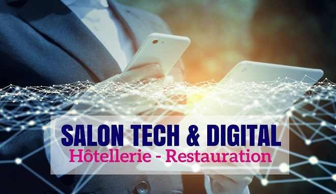Food-Hotel-tech-Nice-A4