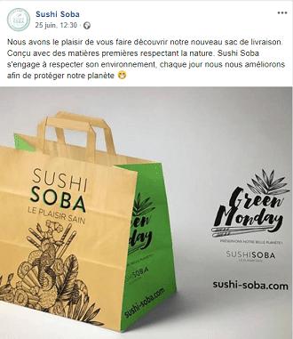 snacking-durable-sushi-soba