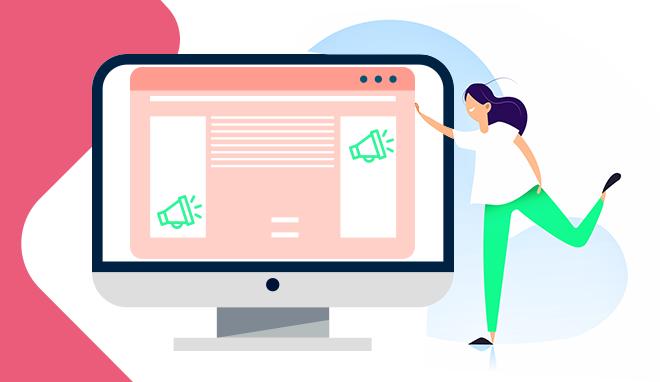 Comment-optimiser-votre-publicité-en-ligne.