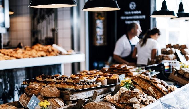 Ces boulangeries nouvelle génération qui bousculent les codes