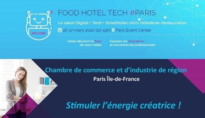 food-hotel-tech-cci-A
