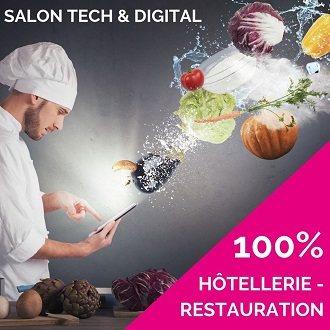 food-hotel-tech-cci-d