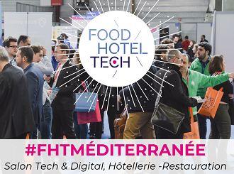 Food-Hotel-Tech-2021-2