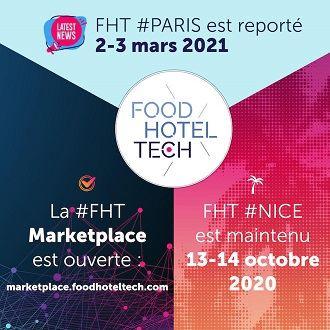 Food-Hotel-Tech-2021-4
