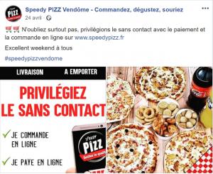 livepepper-commande-en-ligne-restaurant-speedy-pizz-vendome