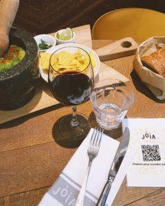 livepepper-restoconnection-menu-dematerialise-joia-helene-darroze