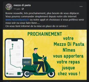livepepper-restoconnection-site-de-commande-en-ligne-restaurant
