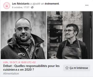 article-tendances-restauration-2021-commande-en-ligne-livepepper-restaurant