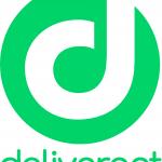 Deliverect