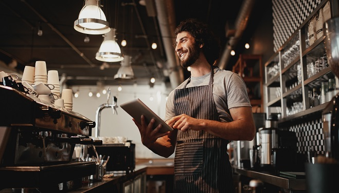 restoconnection-livepepper-restaurant-marketing