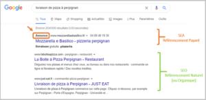 restoconnection-livepepper-restaurant-commande-en-ligne-marketing