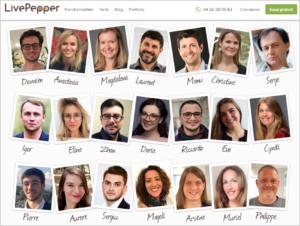 livepepper-commande-en-ligne-restoconnection-media-marketing-restaurant