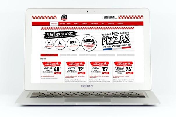 speedypizz-restaurant-pizzeria-livepepper-commande-en-ligne-restoconnection