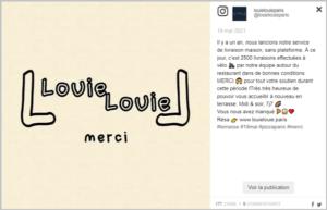restaurant_louie_louie_livraison_restoconnection_livepepper