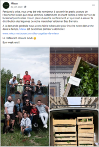 restaurant_solidaire_mieux_paris_restoconnection_livepepper